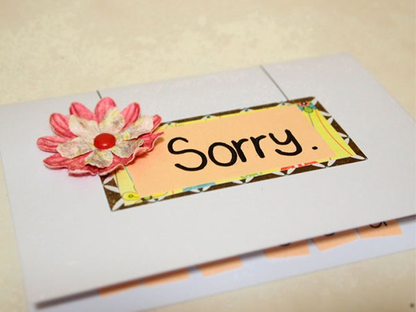 diy-sorry-card