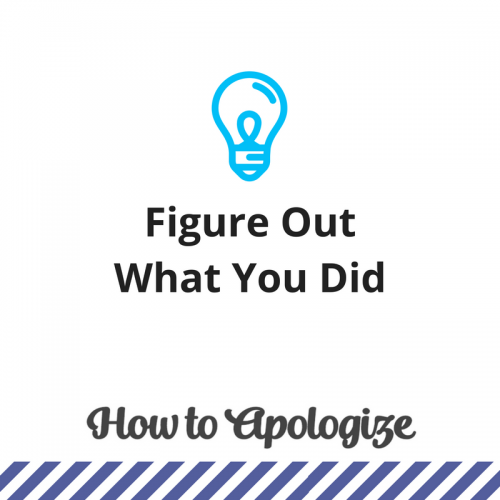 figure-out-what-you-did-howtoapologize-org
