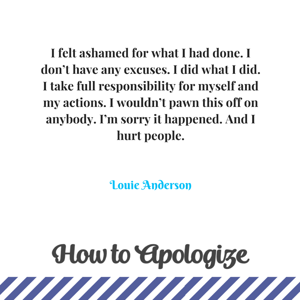 louie-anderson-sorry-quote