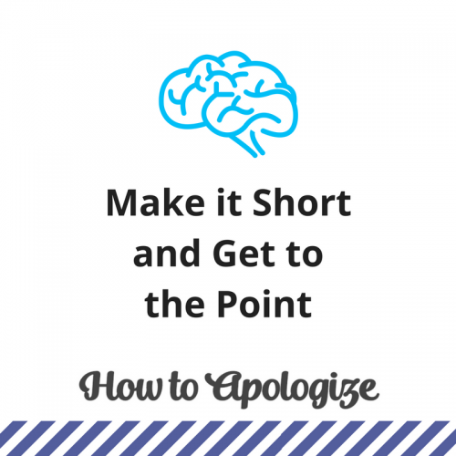 make-your-letter-short-howtoapologize-org