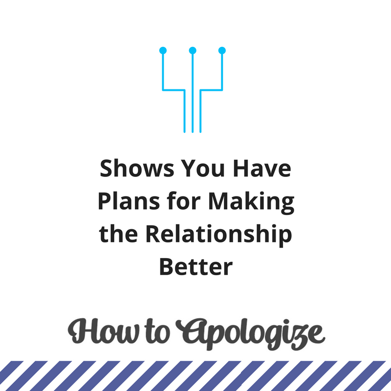 share-your-plans-for-the-future-howtoapologize-org