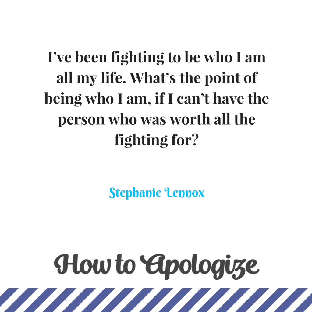 stephanie-lennox-sorry-quote