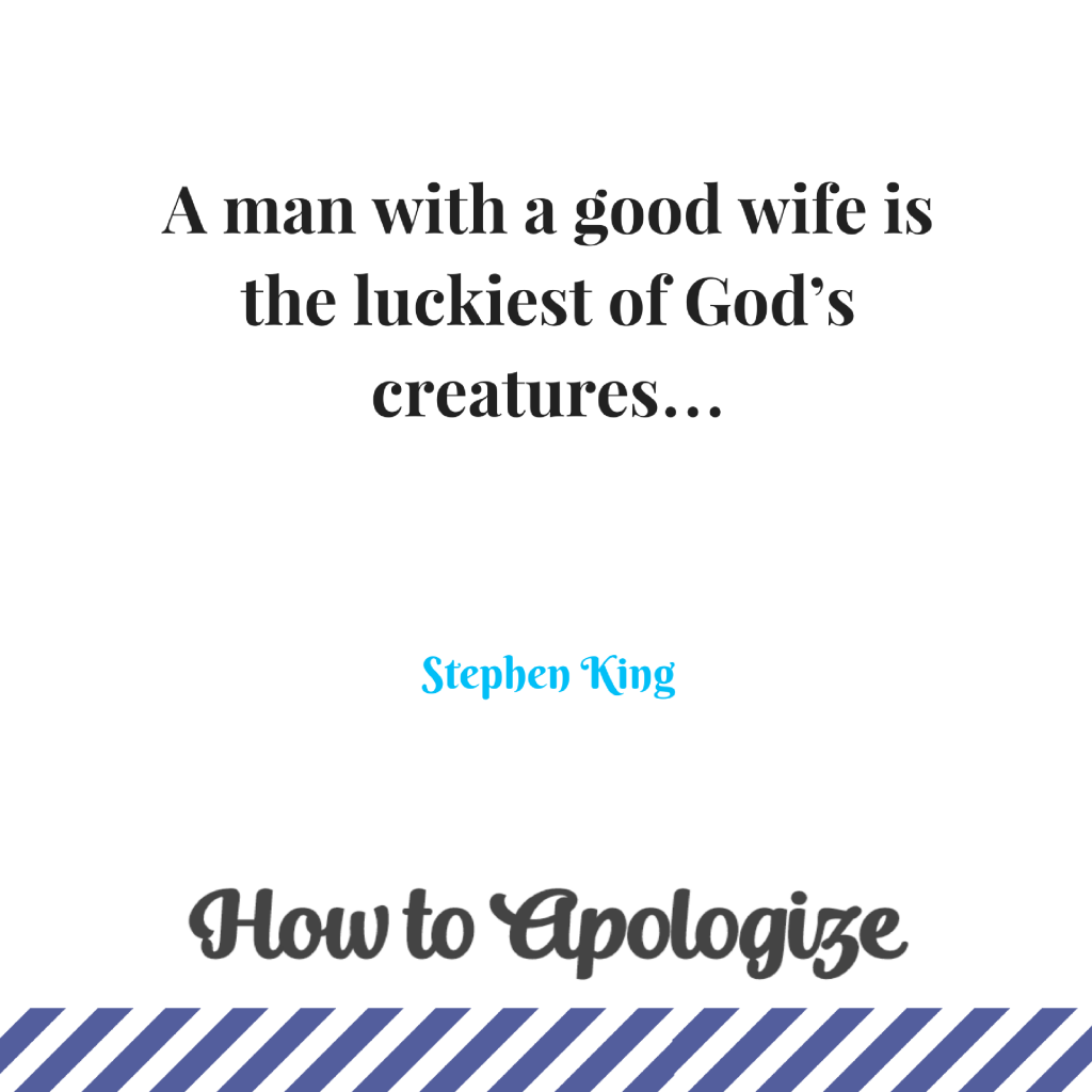 stephen-king-quote