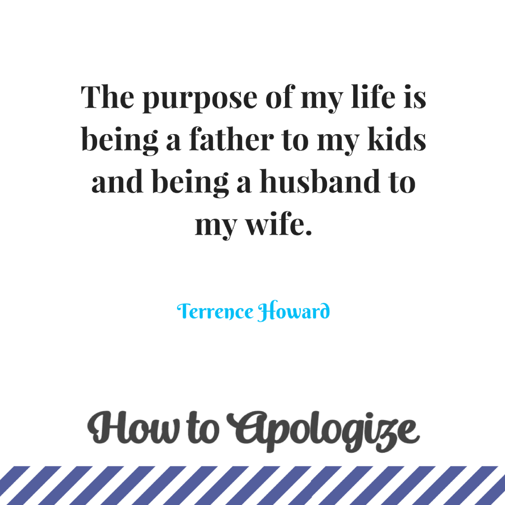 terrence-howard-quote