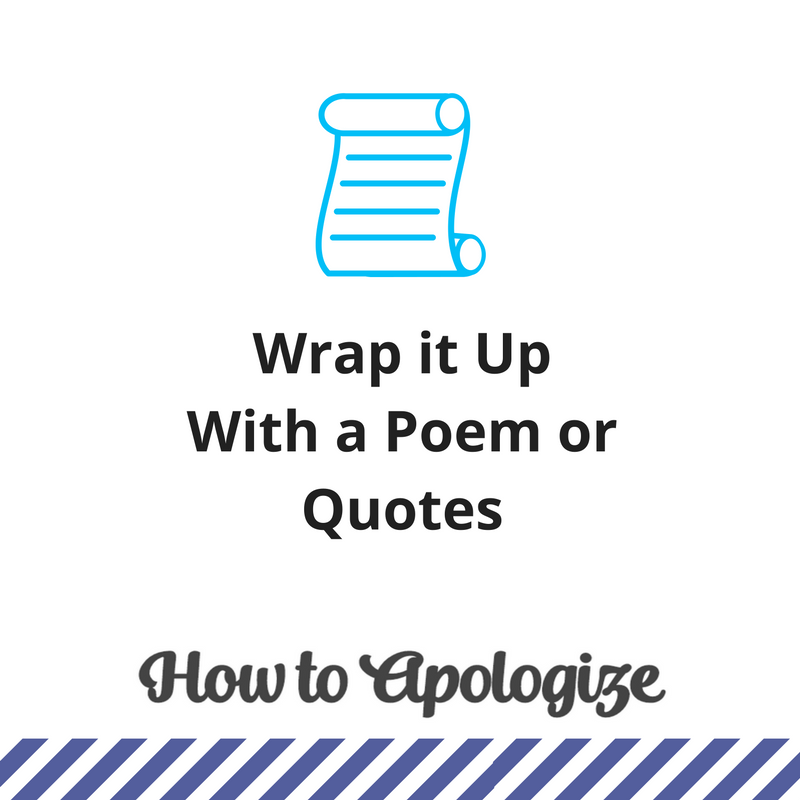 wrap-it-up-with-a-poem-howtoapologize-org
