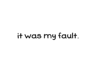 it-was-my-fault-howtoapologize-org