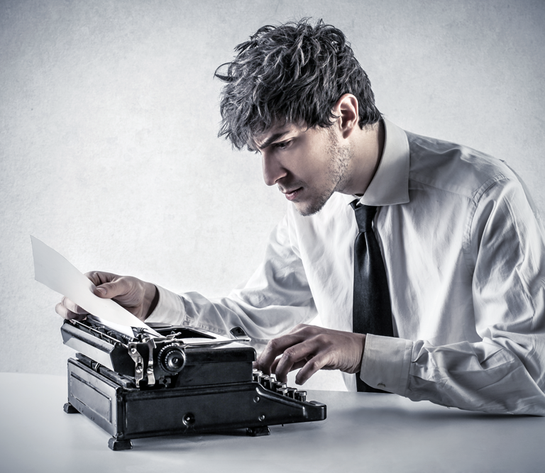 Steps to Writing an Sorry Letter to Your Wife