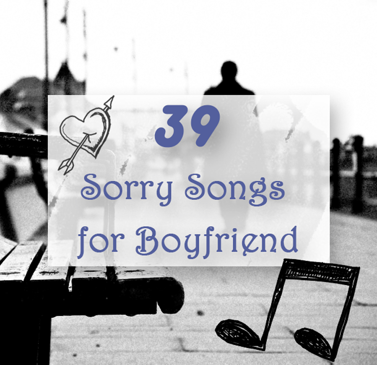 TOP-39-Sorry-Songs-for-Boyfriend-You-Won't-Find-Anywhere-Else - howtoapologize